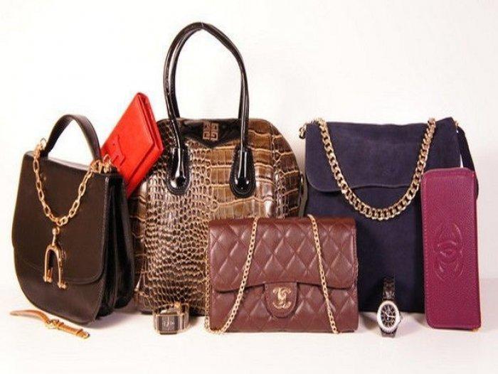 aacb396ded01 Алиэкспресс, сумки женские: кожаные, замшевые, модные, спортивные, сумки  2017, большие и маленькие
