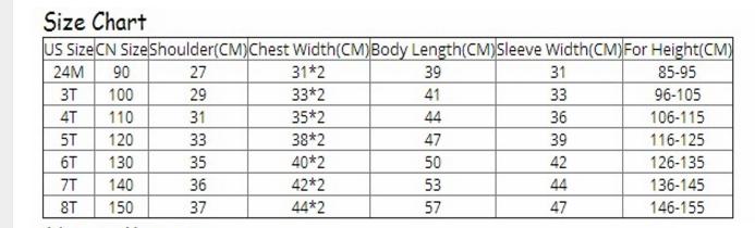 43168c8af Как определить размер одежды на Алиэкспресс. Китайские размеры на ...