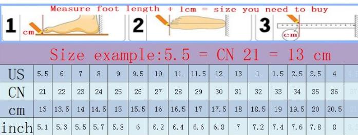 879c7d39aaefe Как определить размер одежды на Алиэкспресс. Китайские размеры на ...
