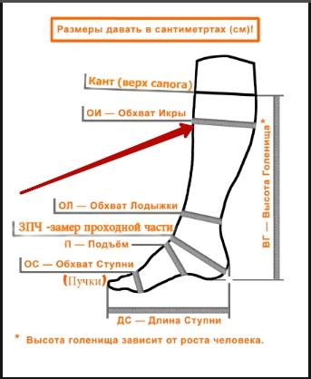 Обувка для малыша  clubosinkaru