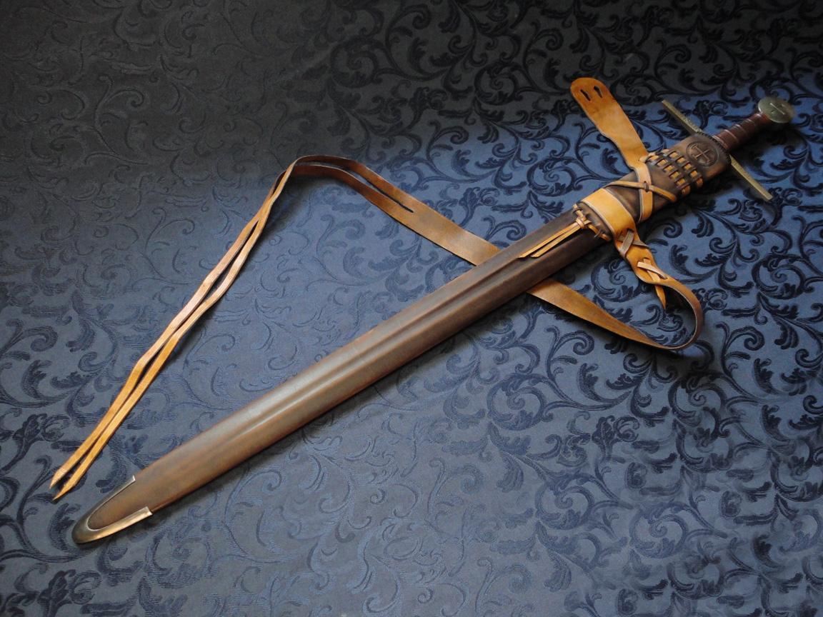 Алиэкспресс мечи, как украшение в дизайне дома с Алиэкспресс. Мечи, сабли, шпаги, аксессуары на Алиэкспресс. Статья о видах мече