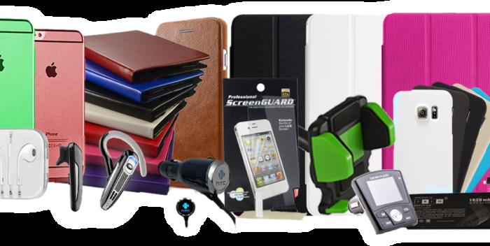 6a6395b892dd Алиэкспресс гарнитура сотовых телефонов. Как найти и заказать аксессуары  для мобильных телефонов с Алиэкспресс