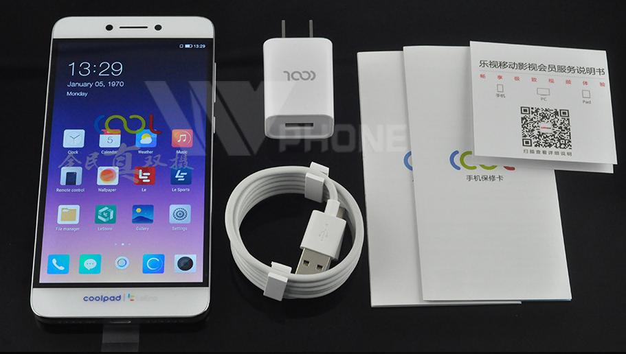 Сравнение китайских смартфонов на алиэкспресс