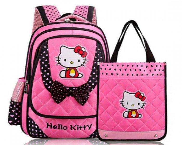 7fe667f1d70e Алиэкспресс сумки для детей: школьные ранцы, детские сумочки и кошельки,  сумки через плечо с AliExpress