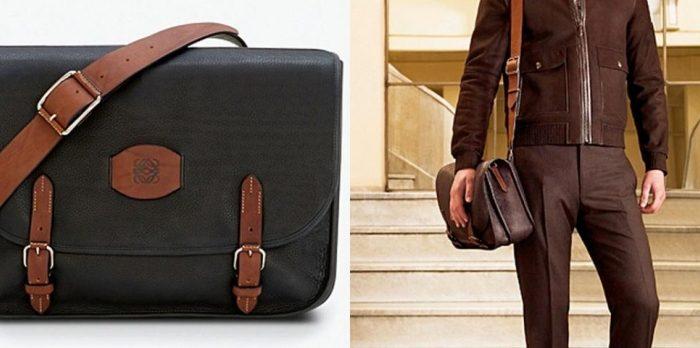993bac1c8992 Алиэкспресс мужские сумки: рюкзаки, портфели, кошельки, сумки через плечо с  AliExpress