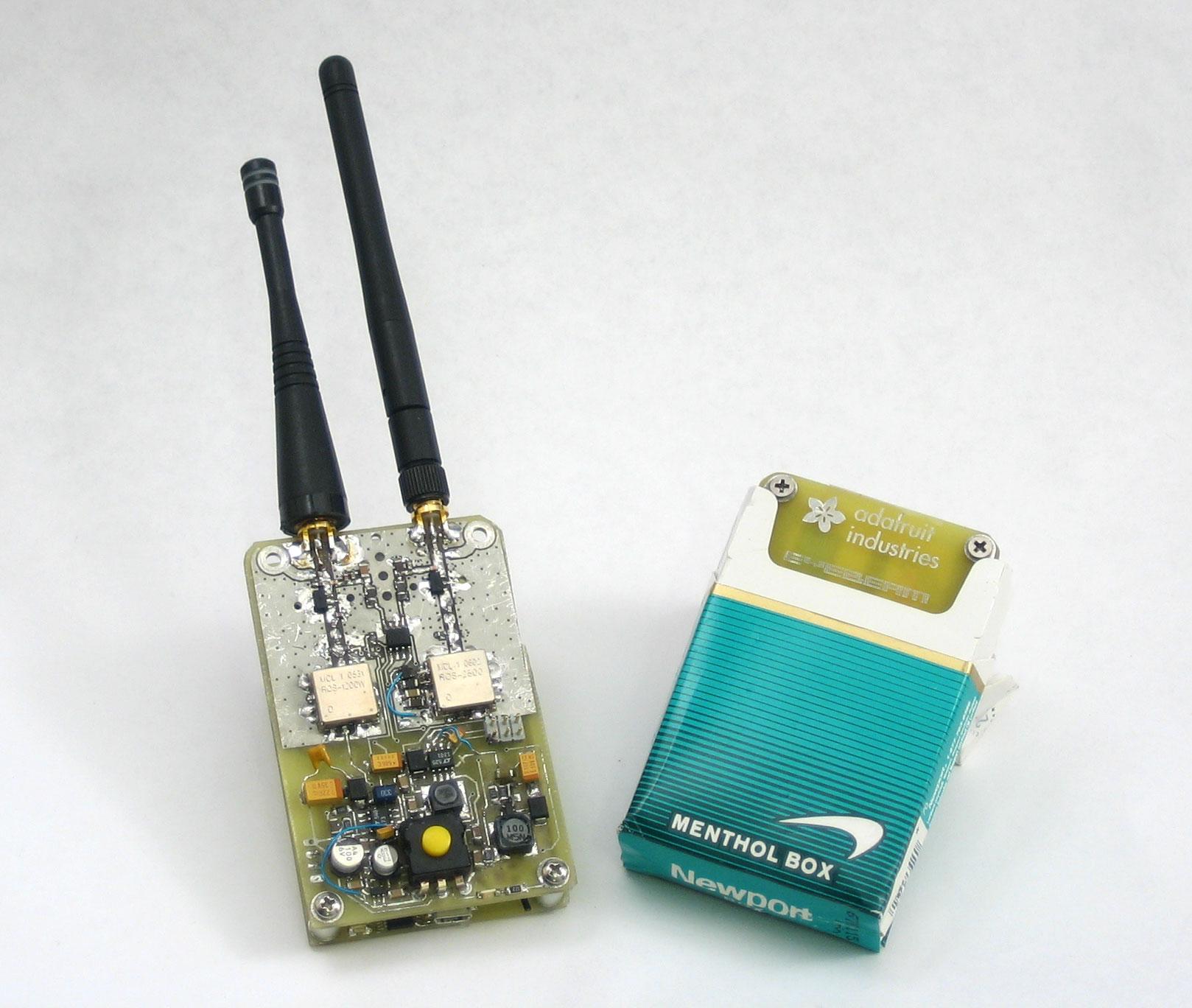 Gps модуль из телефона своими руками